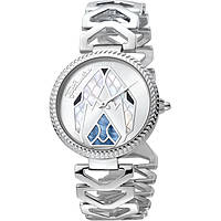 watch only time woman Just Cavalli Animals JC1L045M0055