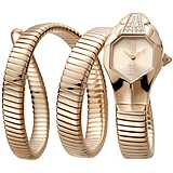 watch only time woman Just Cavalli Glam Chic JC1L022M0035
