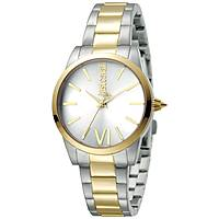 watch only time woman Just Cavalli Relaxed JC1L010M0135