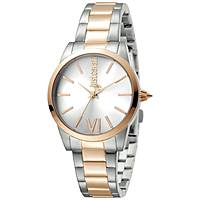 watch only time woman Just Cavalli Relaxed JC1L010M0145