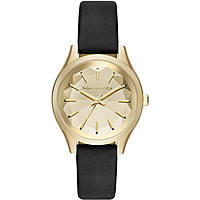 watch only time woman Karl Lagerfeld Janelle KL1617