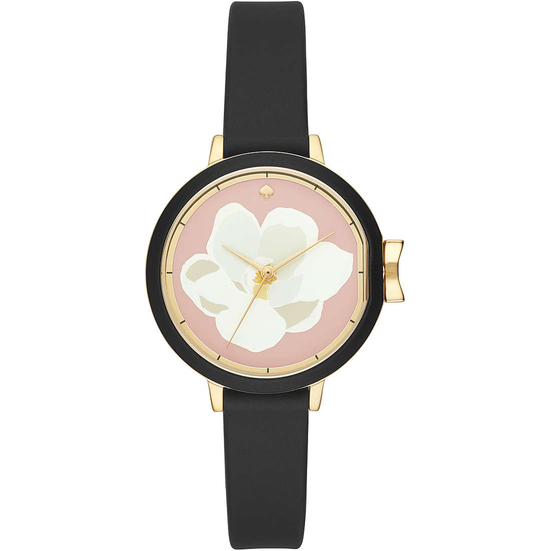21ecd58ab watch only time woman Kate Spade New York Park Row KSW1417 only time ...