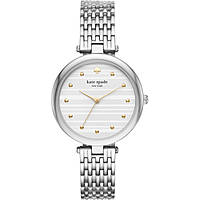 watch only time woman Kate Spade New York Varick KSW1452