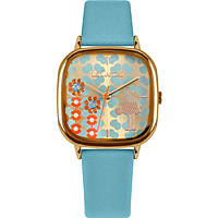 watch only time woman Le Carose New Vintage ORAMA03