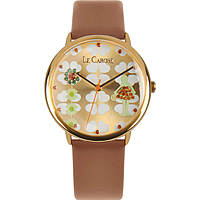 watch only time woman Le Carose New Vintage ORDOL01