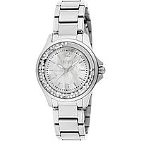 watch only time woman Liujo Dancing Mini TLJ1213