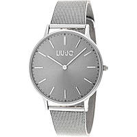 watch only time woman Liujo Moonlight TLJ1057