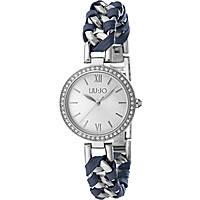 watch only time woman Liujo Naira TLJ1111