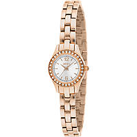 watch only time woman Liujo Petit TLJ1218A