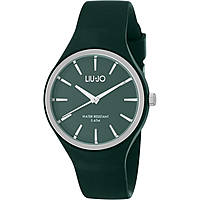 watch only time woman Liujo Sprint TLJ1239