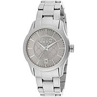 watch only time woman Liujo Tess TLJ1225
