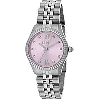 watch only time woman Liujo Tiny TLJ1135