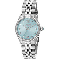 watch only time woman Liujo Tiny TLJ1136