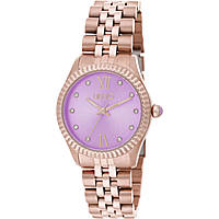 watch only time woman Liujo Tiny TLJ1138