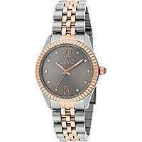 watch only time woman Liujo Tiny TLJ1224