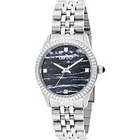 watch only time woman Liujo Tiny TLJ1305