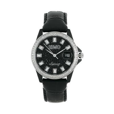 watch only time woman Liujo TLJ078