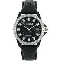 watch only time woman Liujo TLJ078