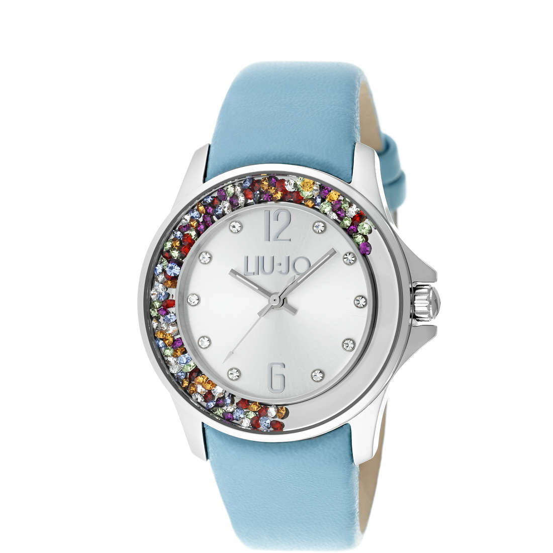 Ladies fashion watches uk 9