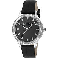 watch only time woman Liujo TLJ1007
