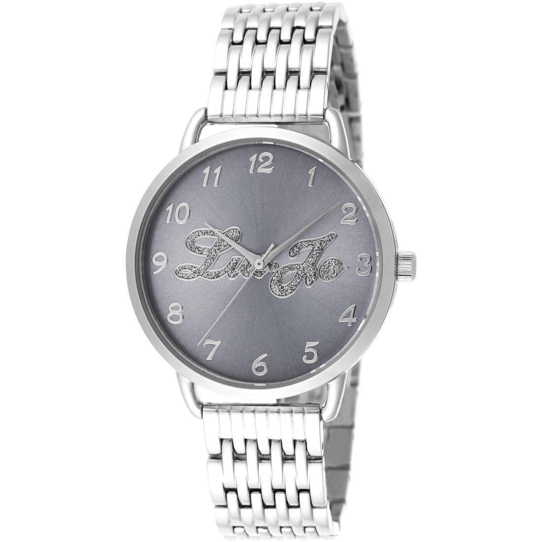 watch only time woman Liujo TLJ1023