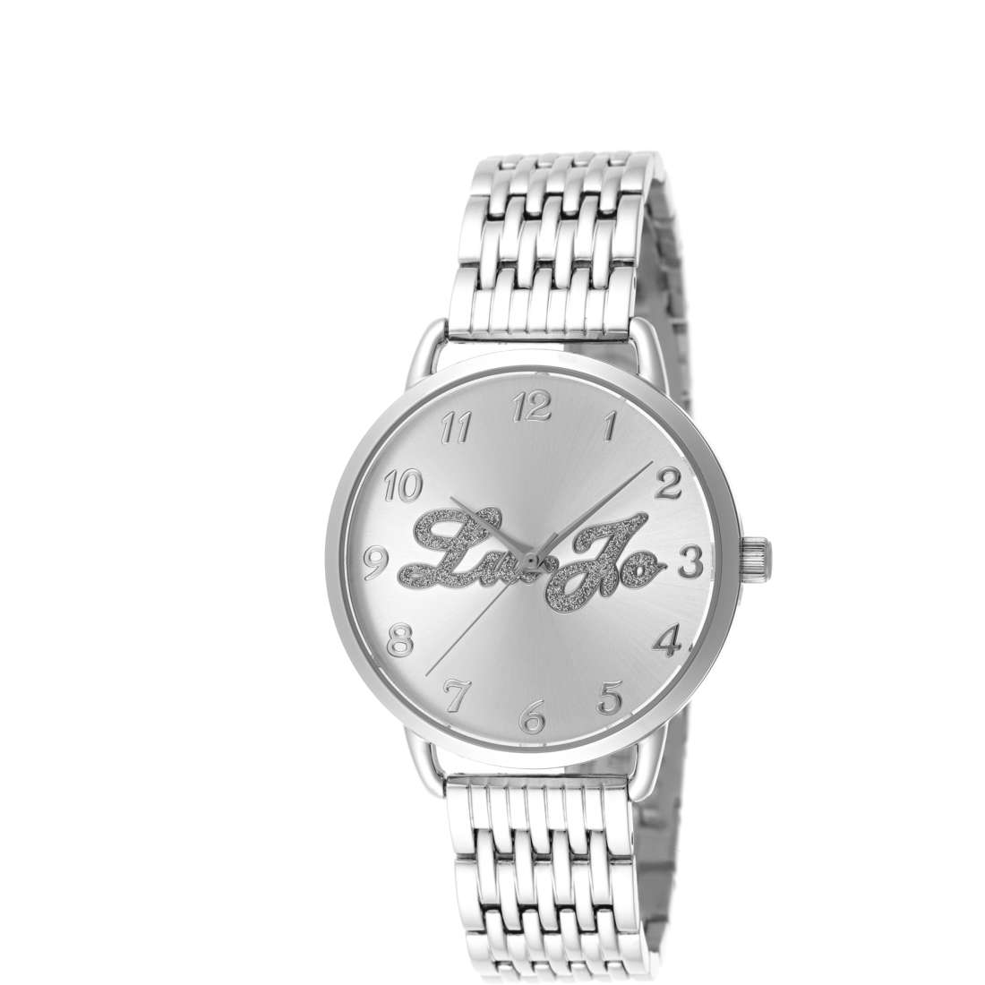 watch only time woman Liujo TLJ1028