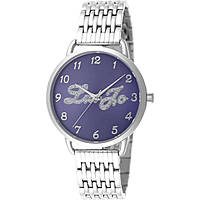 watch only time woman Liujo TLJ1029