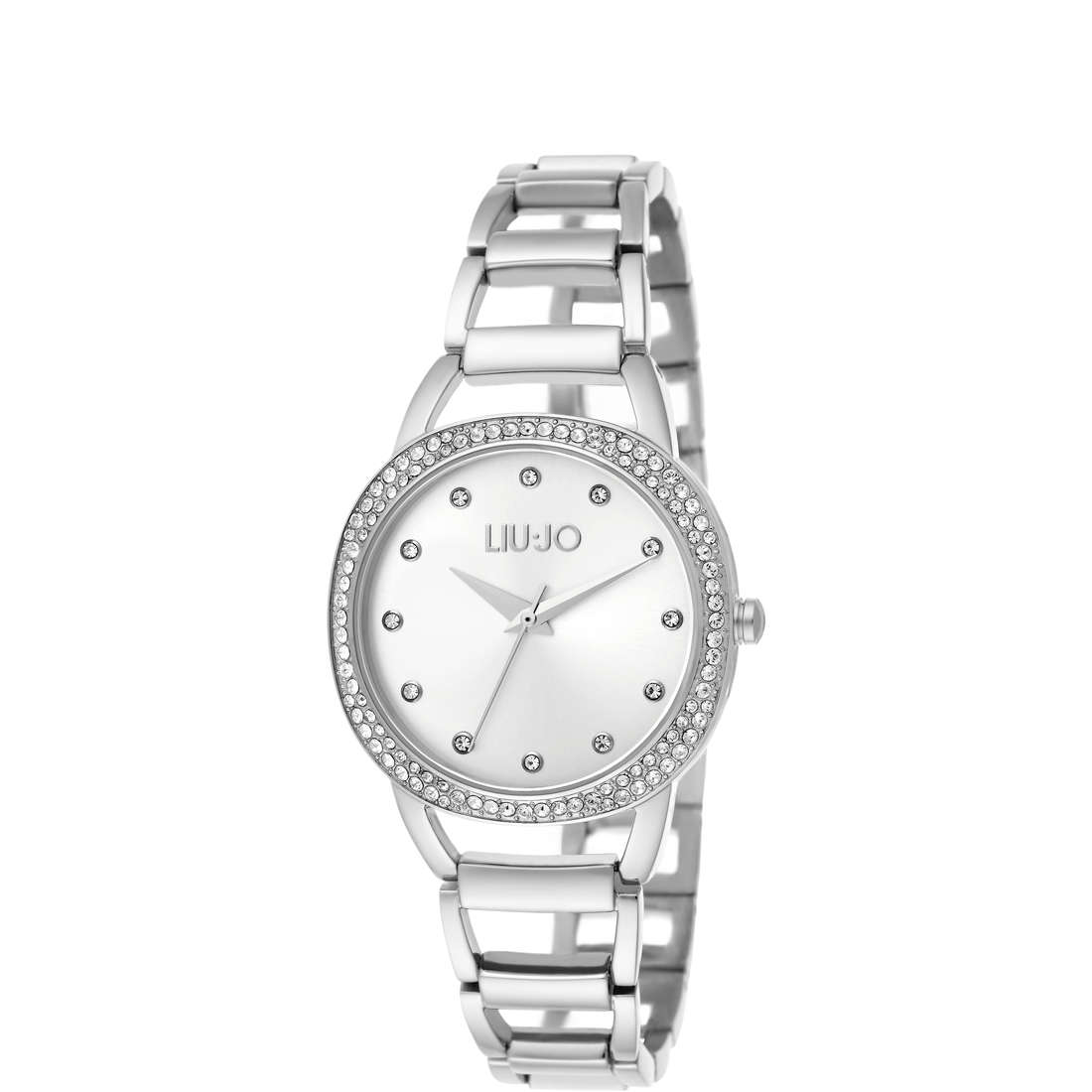 watch only time woman Liujo TLJ1032