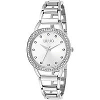 watch only time woman Liujo TLJ1032
