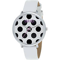 watch only time woman Liujo TLJ1044