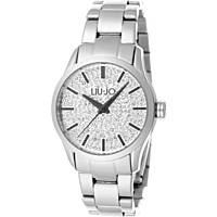 watch only time woman Liujo TLJ1075