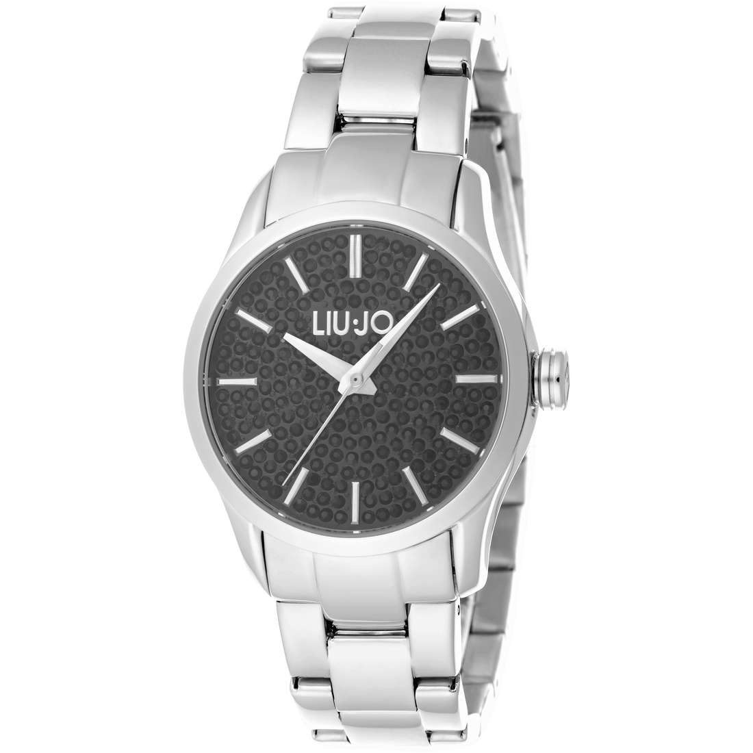 watch only time woman Liujo TLJ1076