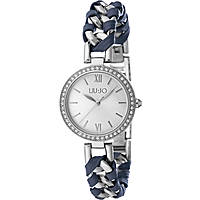 watch only time woman Liujo TLJ1111