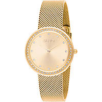 watch only time woman Liujo TLJ1379