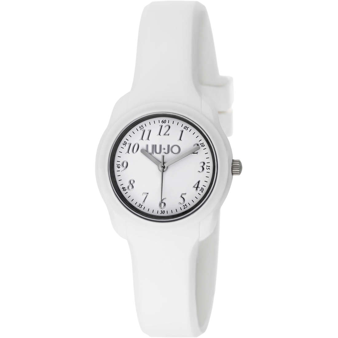 watch only time woman Liujo TLJ978