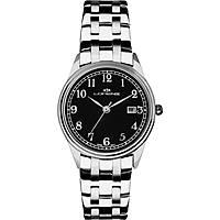 watch only time woman Lorenz Acropoli 027159BB
