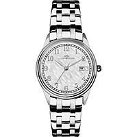 watch only time woman Lorenz Acropoli 027159CC