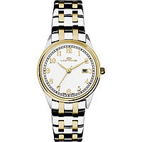 watch only time woman Lorenz Acropoli 027160AA