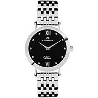 watch only time woman Lorenz Blue Moon 030050BB
