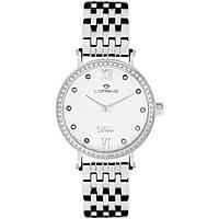 watch only time woman Lorenz Blue Moon 030052AA
