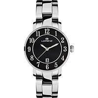 watch only time woman Lorenz Blue Moon 030073BB