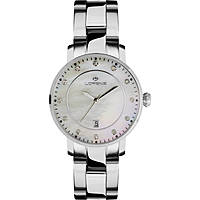 watch only time woman Lorenz Blue Moon 030073CC