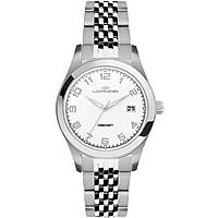 watch only time woman Lorenz Classico Professional 027010AA