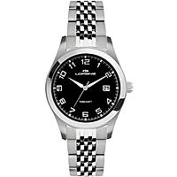 watch only time woman Lorenz Classico Professional 027010CC