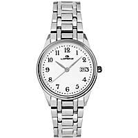 watch only time woman Lorenz Dorica 027163AA