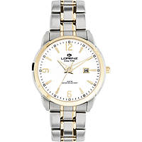 watch only time woman Lorenz Easy Time 030045CC