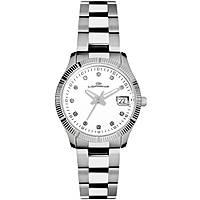 watch only time woman Lorenz Ginevra 027066BB
