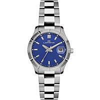 watch only time woman Lorenz Ginevra 027066DD