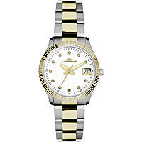 watch only time woman Lorenz Ginevra 027067BB