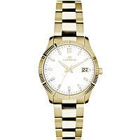 watch only time woman Lorenz Ginevra 030016AA